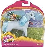 Mia & Me Wind Unicorn - CFD65 (about 13 cm)