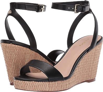 2add44ccab Amazon.com   ALDO Women's Legiwien   Shoes