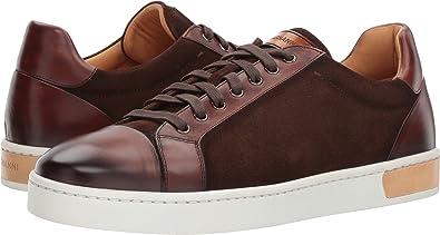 Magnanni Men's Caitin Sneaker UTx9wIXWlk