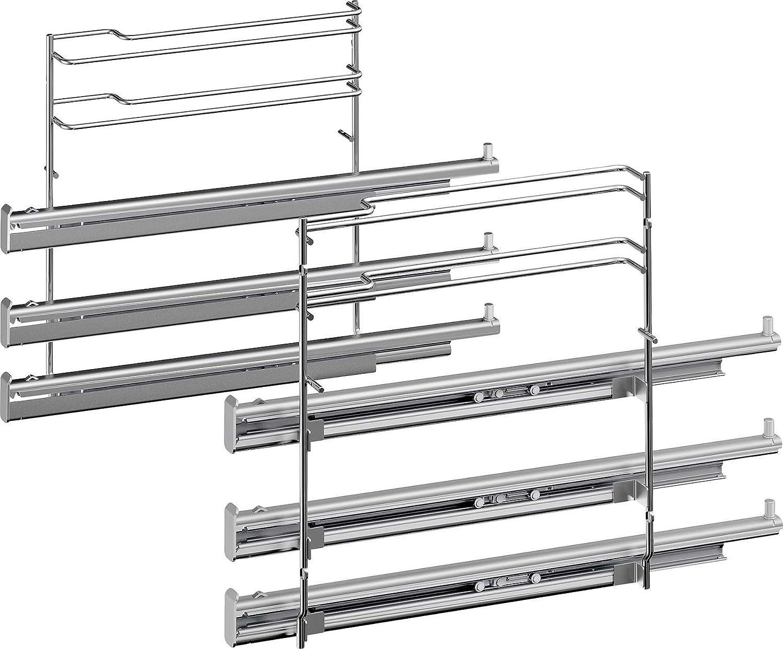 Bosch HEZ638370 accesorio para artículo de cocina y hogar - Accesorio de hogar (1,940 kg, 2 kg): Amazon.es
