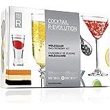 Molecule-R Cocktail R-Evolution Kit by Molecule-R