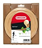 Oregon 559047 BIODEGRADABLE NYLON LINE, 2.4MM X 15M