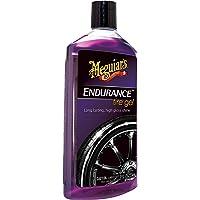 Meguiar's G7516EU Endurance High Gloss Tyre Gel 473ml
