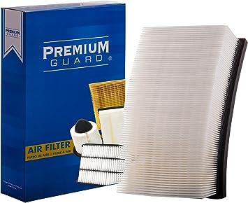 XK AIR FILTER C2P6500 FOR JAGUAR