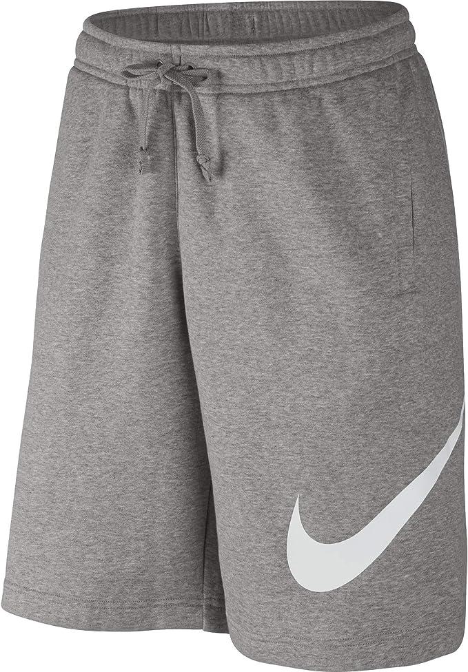 NIKE Sportswear M NSW Club Short EXP BB firwhite Sport