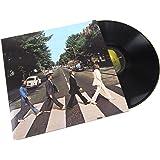 The Beatles: Abbey Road 50th Anniversary Vinyl LP