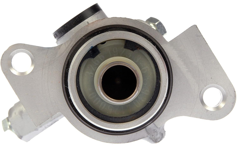 First Stop Dorman M630173 New Brake Master Cylinder Dorman
