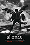 Silence (The Hush, Hush Saga Book 3)