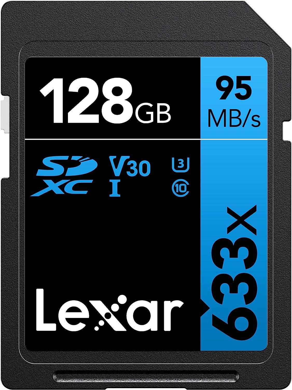 LP 62 S 1024 BV 5 Stück 55 LLTF 128k x 16 SRAM