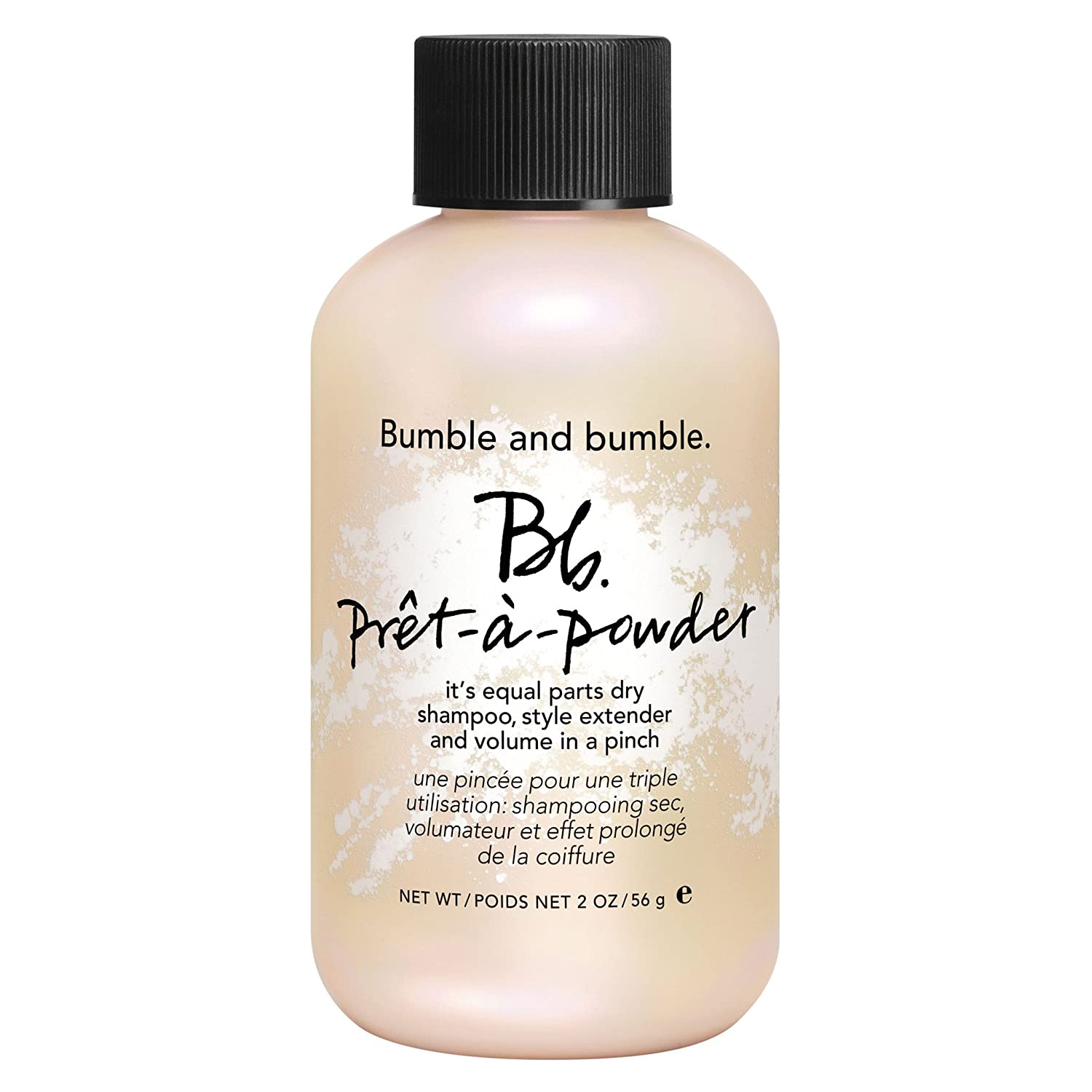 Bumble and Bumble Pret A Powder Shampoo, 2 Ounce for sale