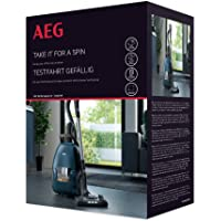 AEG ASKVX9 Starter Kit para El Aspirador