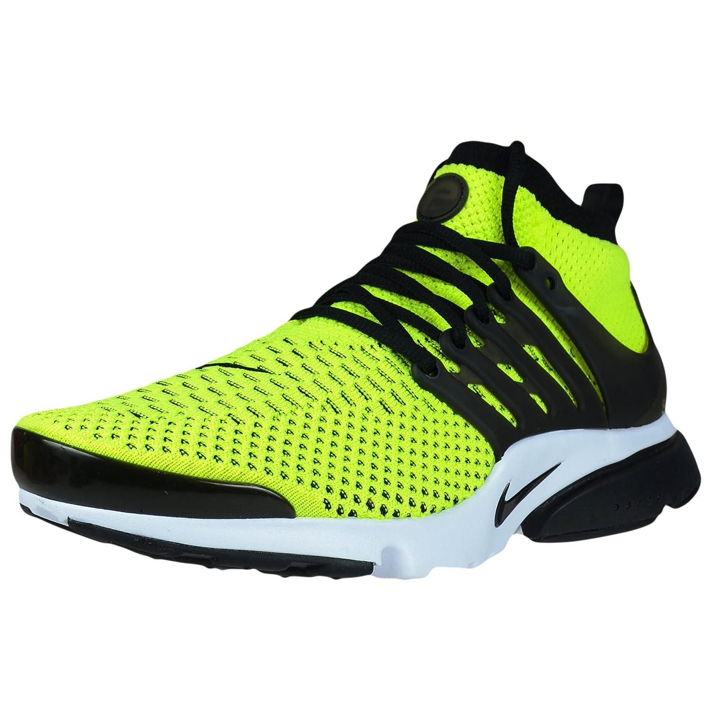 1ea2a4cb7a01 Nike Air Presto Flyknit Ultra