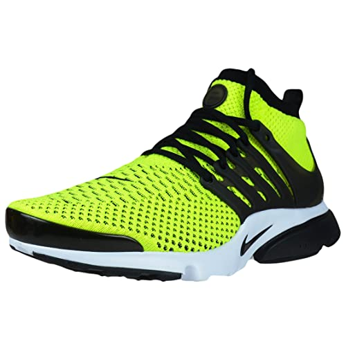 0295a1bad8ad Nike Air Presto Flyknit Ultra