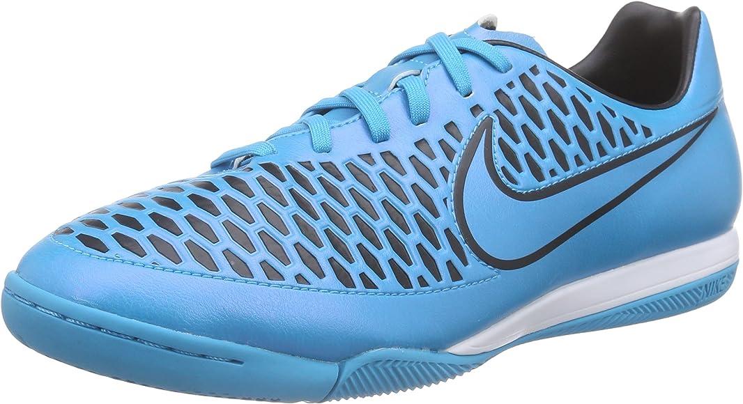 Amazon.com | Nike Magista ONDA IC