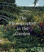 Scott Caan Photographs Vol.