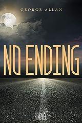 No Ending Kindle Edition