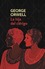 La hija del clérigo (Spanish Edition)
