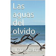 About Alfonso Cebrián