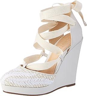 Escarpins Femme Sacs et Schutz Women Chaussures Shoes 7E1qtgwO