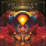 Journey - Live in Manila  (+ 2 CD) [3 DVDs]