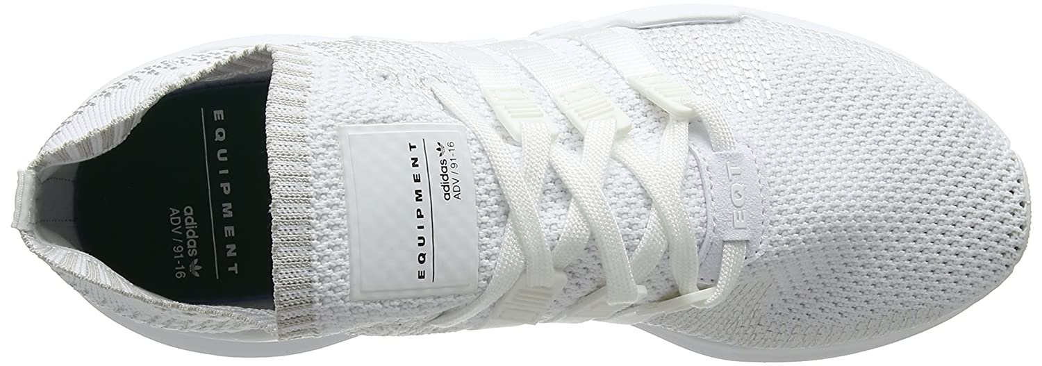 adidas Support Originals Men's EQT Support adidas Rf Fashion Sneaker 7.5|White B075W3F1ZS abf704