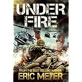 Under Fire (Battleground Vietnam Book 2)