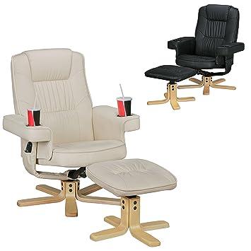 fernsehsessel ohne motor bestseller shop f r m bel und einrichtungen. Black Bedroom Furniture Sets. Home Design Ideas
