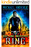 One Epic Ring: An Urban Fantasy Action Adventure (The Unbelievable Mr. Brownstone Book 14)