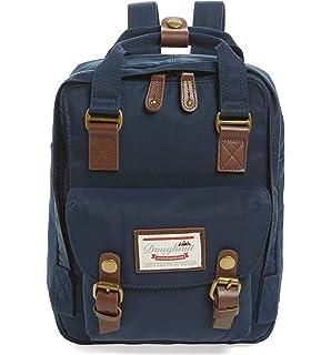 417c926cbe Doughnut Women s Mini Macaroon Backpack