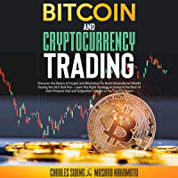 """Bitcoin: kaip gauti adresą """"WebMoney""""? - Elektroninė prekyba"""