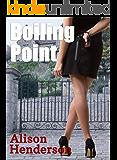 Boiling Point (Phoenix, Ltd. Book 2)