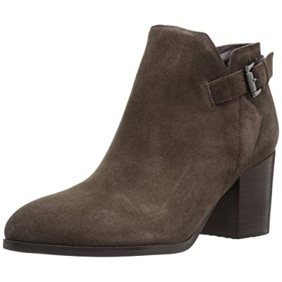 Marc Fisher Women's Vandy Ankle Boot | Ankle & Bootie