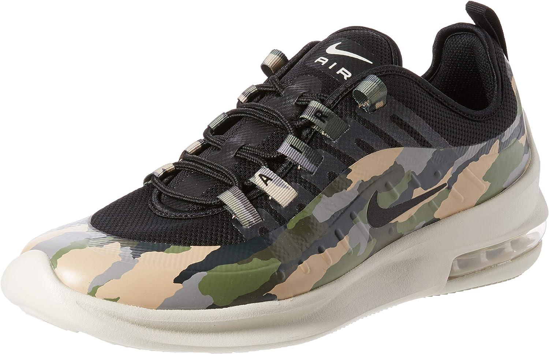 Amazon.com: Nike Men's Running: Shoes