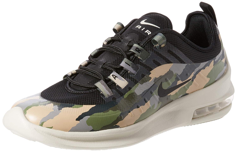 [ナイキ] Nike エアマックス AXIS 9 プレミアム AA2148 US B078HMJYW1 ブラック/ホワイト M 9 M US 9 M US|ブラック/ホワイト, DPsign:d5d113d3 --- itxassou.fr
