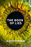 The Book of LIES (English Edition)