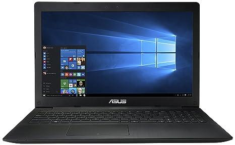 ASUS X553MA-XX402T - Ordenador portátil (Portátil, DVD Super Multi, Touchpad,