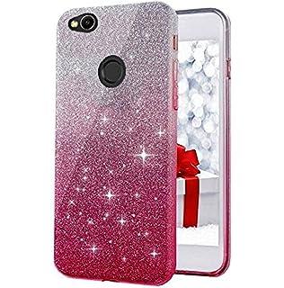 100% authentic 68d90 8a723 DORRON Glitter Bling Bowknot Rhinestones Designer Soft: Amazon.in ...