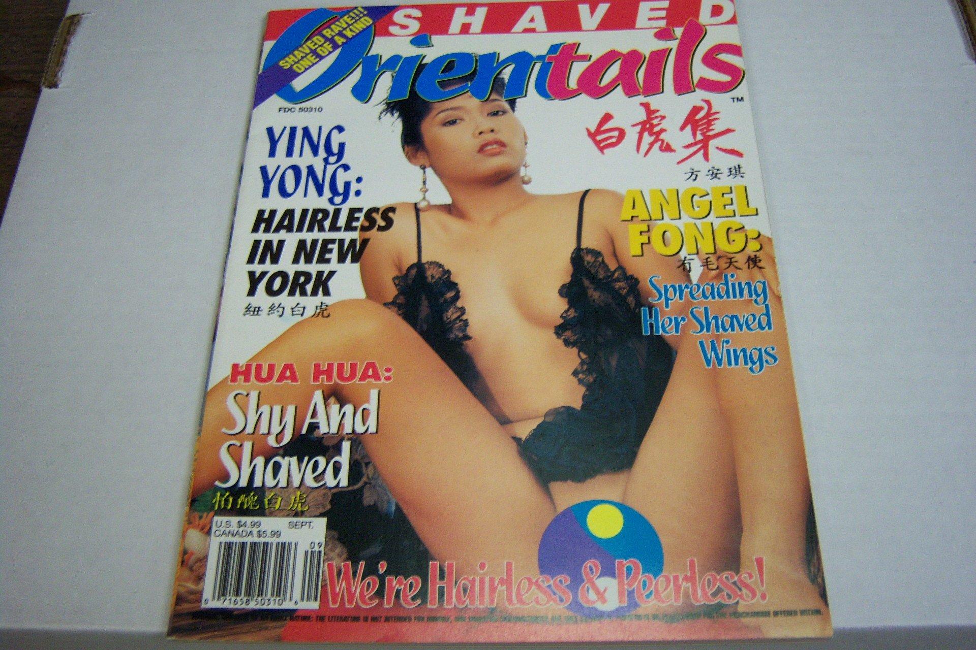 congratulate, brilliant idea japanese mom found erotic book in table with you