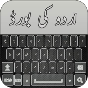 7ea15ece052 What other items do customers buy after viewing this item? Fleksy Keyboard