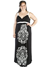 Women's Petite Dresses | Amazon.com