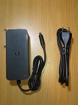 MagicBike® Cargador Oficial de Batería Xiaomi M365 42 V 1.7 ...