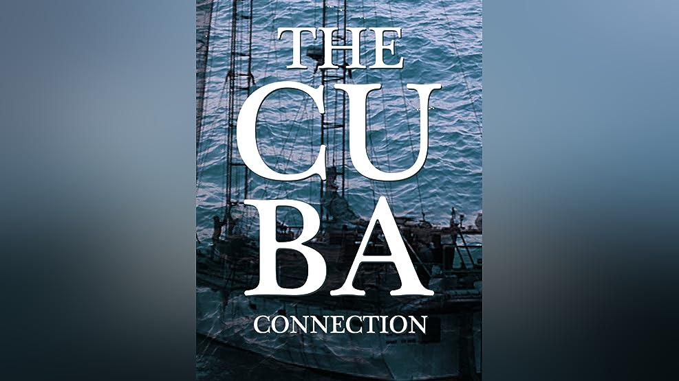 The Cuba Connection [OV]