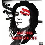 American Life USA]