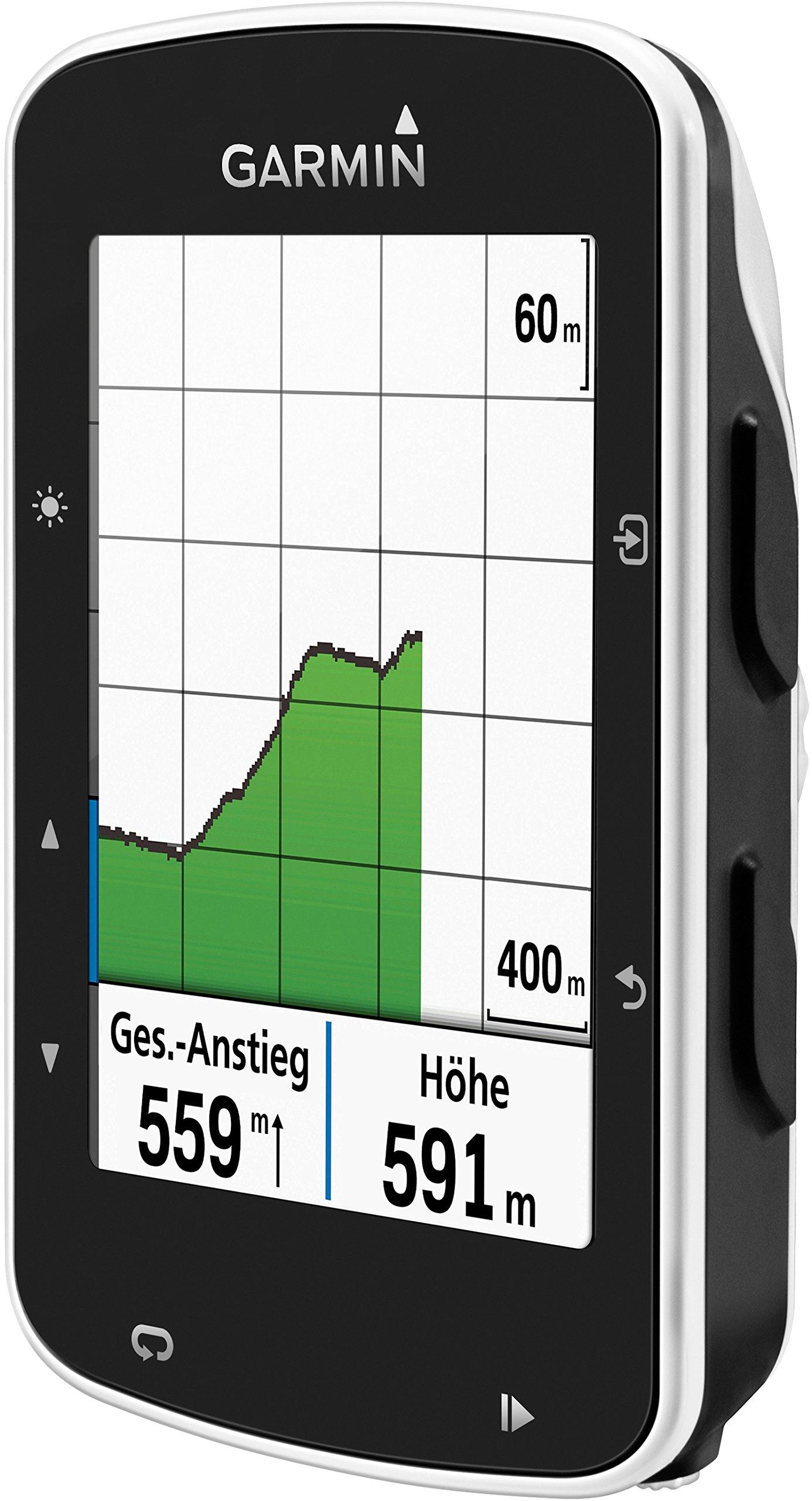 Garmin Edge 520 Bike GPS by Garmin (Image #3)
