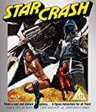 Starcrash [Blu-ray] [2017]