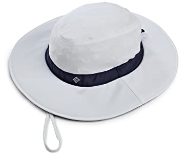 Columbia Coolhead Booney - Hats for Man fe96a979ca0