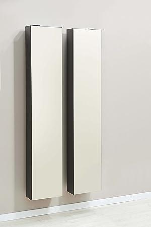Schuh Bert 300 2er Set Mirror Spiegel Schuhschrank