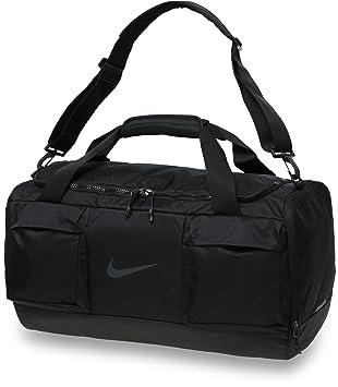 Nike Vapor Power Bolsas de Deporte, Hombre, Sequoia/Black ...