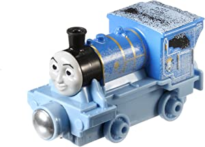 Fisher-Price Thomas & Friends Take-n-Play, Millie's Dusty Discovery