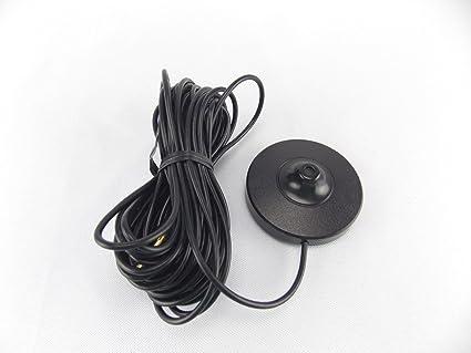 Onkyo MIC-5000 Speaker Setup Calibration Mic for AV Theater